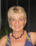 Karin Keyes Endemann