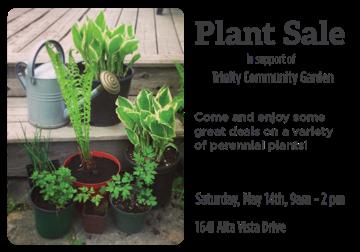 Plant Sale Ad_rpca-02 2016