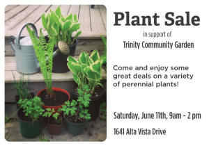 Plant-Sale-Ad_03_Web