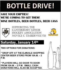 canterbury-timberwolves-bottle-drive-flyer-v2