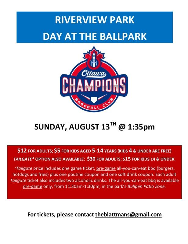 Ballpark poster jpeg0917