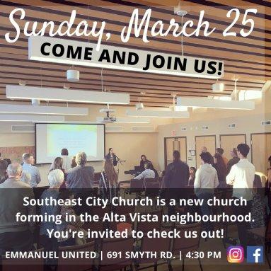 Church_Sunday_March_25-2