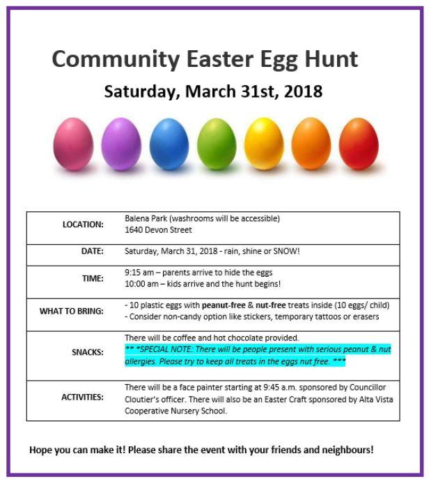 egg_hunt_2018