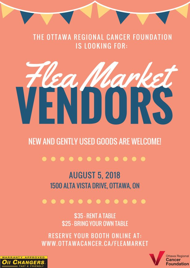 0618_Flea_Market_Vendor_Poster_-_August__5th