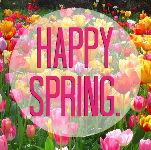0319 spring pic